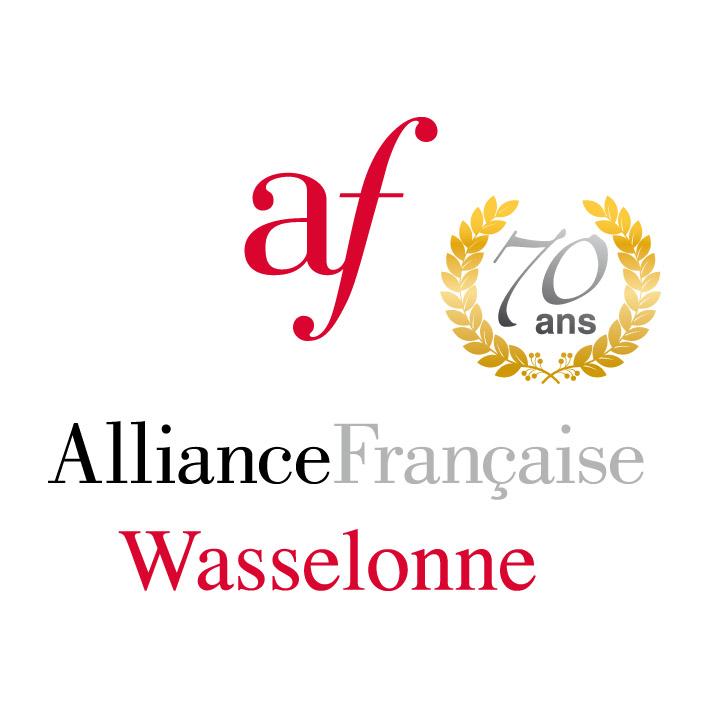 Les 70 ans de l'Alliance française de Wasselonne